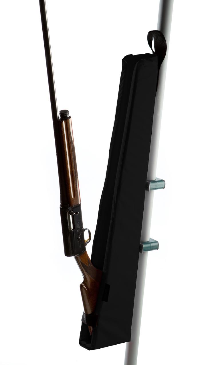 Guncase Scabbard